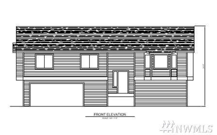 12700 Sawyer Ct, Clear Lake, WA 98273 (#1204808) :: Ben Kinney Real Estate Team