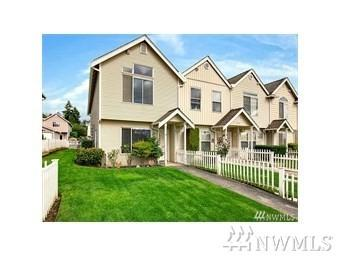 5135 Green Hills Ave NW A, Tacoma, WA 98422 (#1204821) :: Homes on the Sound