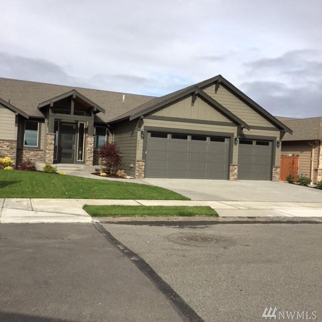 10002 177th Ave E, Bonney Lake, WA 98391 (#1205176) :: Ben Kinney Real Estate Team