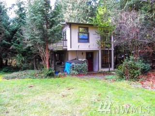 19621 67th Ave SE, Snohomish, WA 98296 (#1205382) :: Ben Kinney Real Estate Team