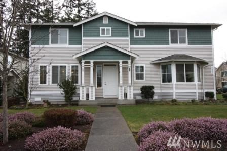 1331 Rowan Ct, Dupont, WA 98327 (#1205452) :: Keller Williams - Shook Home Group