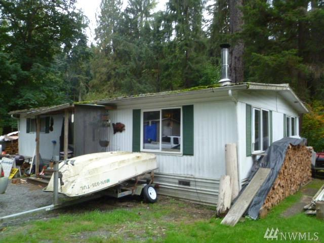 6504 Skinner Rd, Granite Falls, WA 98252 (#1205695) :: Ben Kinney Real Estate Team