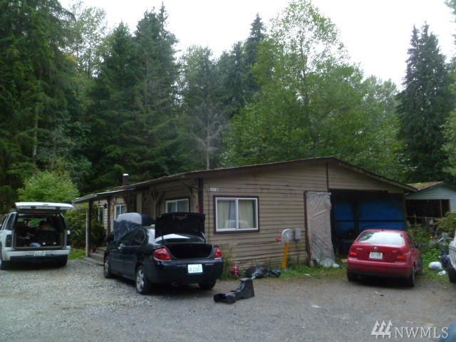 6510 Skinner Rd, Granite Falls, WA 98252 (#1205710) :: Ben Kinney Real Estate Team