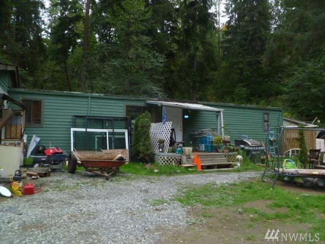6506 Skinner Rd, Granite Falls, WA 98252 (#1205728) :: Homes on the Sound