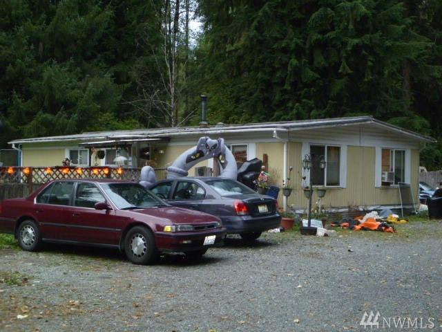 6516 Skinner Rd, Granite Falls, WA 98252 (#1205743) :: Ben Kinney Real Estate Team