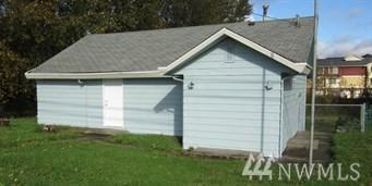 4502 Ne 4th St, Renton, WA 98059 (#1205763) :: Ben Kinney Real Estate Team