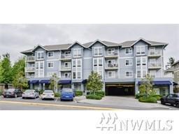 300 NE High School Rd #210, Bainbridge Island, WA 98110 (#1205769) :: Mike & Sandi Nelson Real Estate