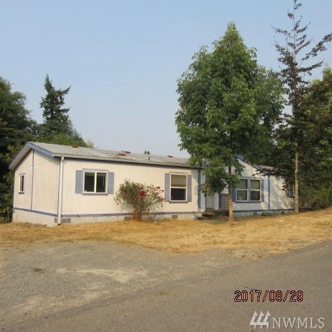 9909 237th St Ct E, Graham, WA 98338 (#1205772) :: Ben Kinney Real Estate Team