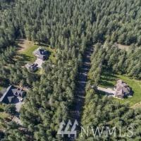 367-XX 293rd Lot VV Place SE, Enumclaw, WA 98022 (#1205834) :: Icon Real Estate Group