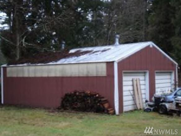 12809 SE 218th Place, Snohomish, WA 98296 (#1206340) :: Homes on the Sound