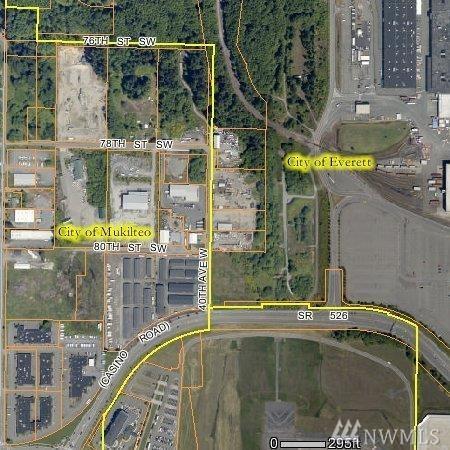 7911 40th Ave W, Everett, WA 98205 (#1206375) :: Ben Kinney Real Estate Team