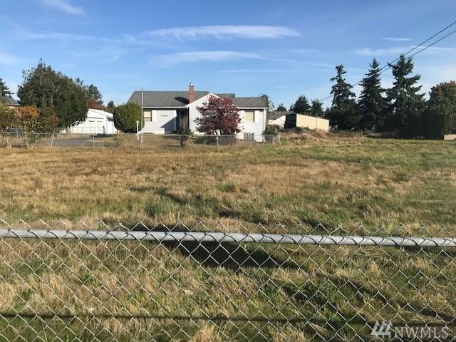 21518 108th Ave SE, Kent, WA 98031 (#1206548) :: Ben Kinney Real Estate Team