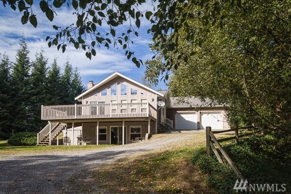 9697 Crape Rd, Sumas, WA 98295 (#1206613) :: Ben Kinney Real Estate Team