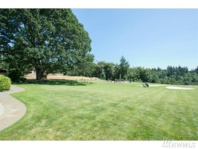 9106 65th St Ct W, University Place, WA 98467 (#1206788) :: Real Estate Solutions Group