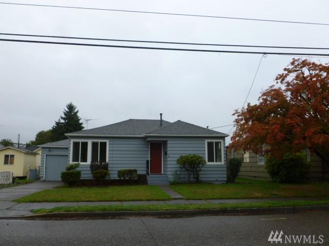 108 Fishers Lane, Kelso, WA 98626 (#1206884) :: Ben Kinney Real Estate Team
