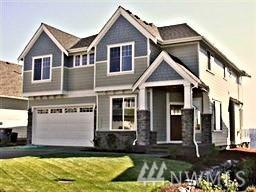 16823 139th Ave E, Puyallup, WA 98374 (#1206930) :: Ben Kinney Real Estate Team