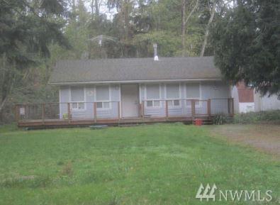 1913 Beachwood Dr, Freeland, WA 98249 (#1206938) :: Ben Kinney Real Estate Team