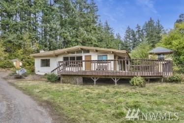8612 Tracyton Blvd NW, Bremerton, WA 98311 (#1207400) :: Better Homes and Gardens Real Estate McKenzie Group