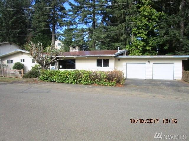 904 Euclid Ave, Shelton, WA 98584 (#1207673) :: Ben Kinney Real Estate Team