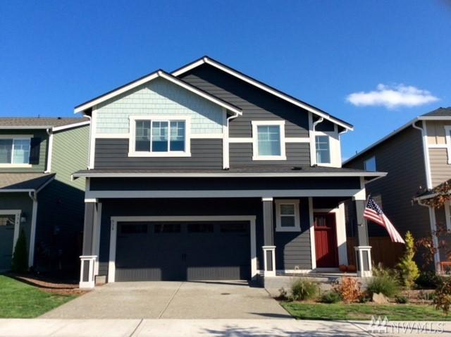 538 Birchwood St SW, Olympia, WA 98502 (#1208041) :: Ben Kinney Real Estate Team