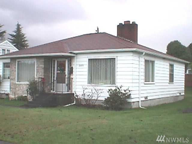 2683 Ocean Beach Hwy, Longview, WA 98632 (#1208074) :: Carroll & Lions