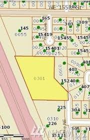 0 152 St, Shoreline, WA 98133 (#1208077) :: The DiBello Real Estate Group