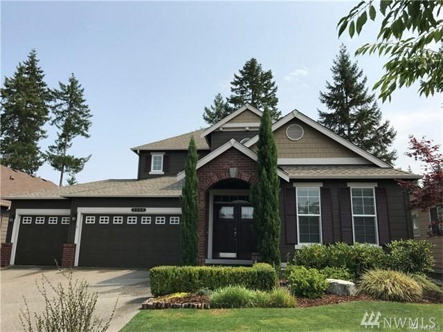 7143 Roxburghe Place SW, Port Orchard, WA 98367 (#1208174) :: Ben Kinney Real Estate Team
