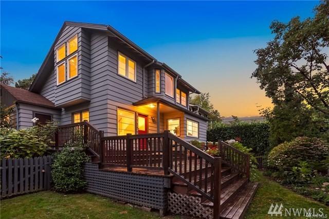 4100 E Lee St, Seattle, WA 98112 (#1208439) :: Ben Kinney Real Estate Team