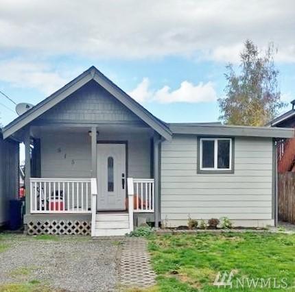 515 Alder Ave, Sultan, WA 98294 (#1208470) :: Ben Kinney Real Estate Team