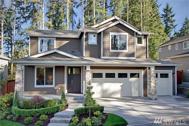 12395 166th Ct NE, Redmond, WA 98052 (#1208617) :: Ben Kinney Real Estate Team