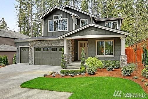 12887 166th Ct NE, Redmond, WA 98052 (#1208619) :: Ben Kinney Real Estate Team
