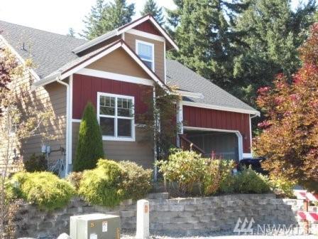 1733 Cameron Ct NE, Olympia, WA 98516 (#1208734) :: Northwest Home Team Realty, LLC