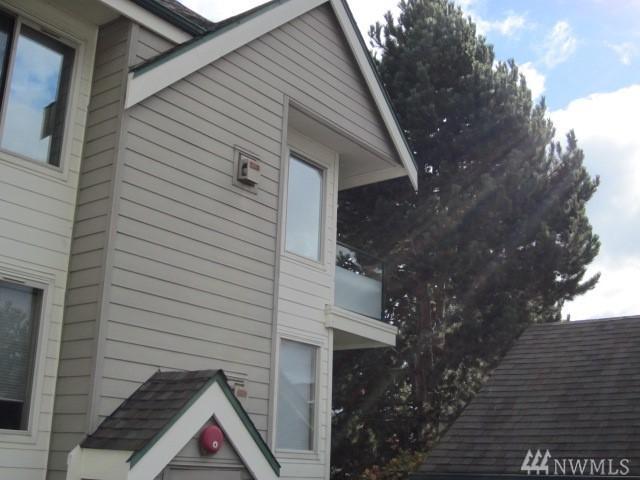 15310 Sunwood Blvd F1302, Tukwila, WA 98188 (#1208859) :: Ben Kinney Real Estate Team
