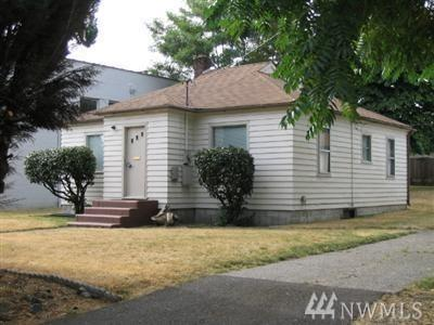 213 Gerth St SW, Tumwater, WA 98501 (#1208879) :: Keller Williams - Shook Home Group