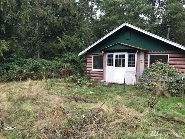 3905 Lone Lake Rd, Langley, WA 98260 (#1209107) :: Ben Kinney Real Estate Team