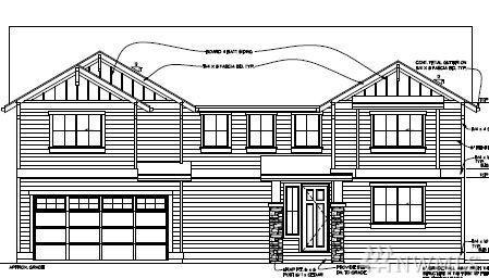 13110 SE 306th Place, Auburn, WA 98092 (#1209189) :: Ben Kinney Real Estate Team