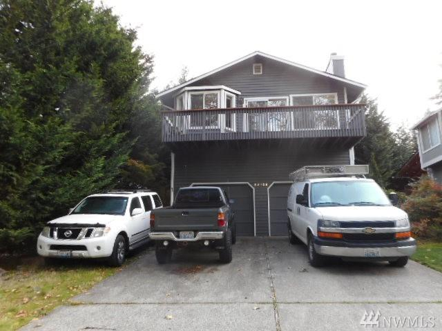 32108 Railroad Ave, Black Diamond, WA 98010 (#1209193) :: Ben Kinney Real Estate Team