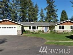 4315 54th Ave NE, Olympia, WA 98516 (#1209215) :: Northwest Home Team Realty, LLC