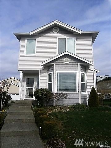 17606 109th St Ct E, Bonney Lake, WA 98391 (#1209242) :: Keller Williams - Shook Home Group