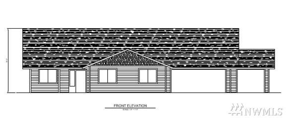 10505 Farm To Market Rd, Mount Vernon, WA 98273 (#1209523) :: Real Estate Solutions Group