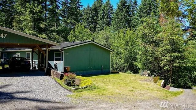 8747 Van Decar Rd SE, Port Orchard, WA 98367 (#1209813) :: Priority One Realty Inc.