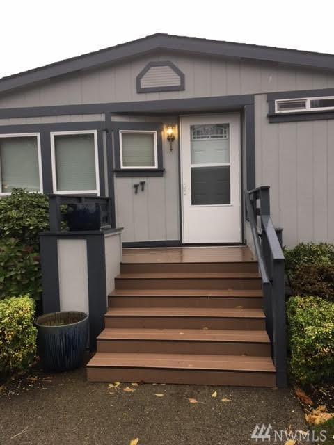 31600 126th Ave SE #17, Auburn, WA 98092 (#1209824) :: Keller Williams - Shook Home Group