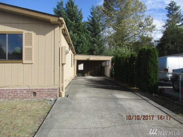 18905 99th Av Ct E, Puyallup, WA 98375 (#1209842) :: Keller Williams - Shook Home Group