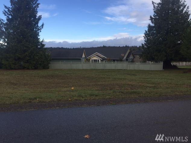 37701 NE Vista Key Dr, Hansville, WA 98340 (#1209846) :: Mike & Sandi Nelson Real Estate