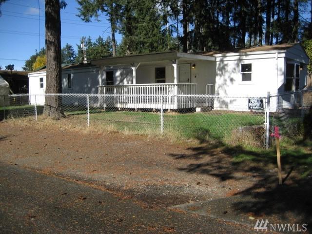 234 Dutterow Rd SE, Olympia, WA 98513 (#1210139) :: Ben Kinney Real Estate Team