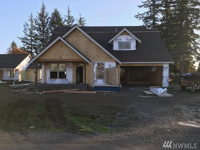 149 Axle Ct, Ferndale, WA 98248 (#1211007) :: Ben Kinney Real Estate Team