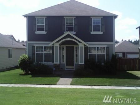 3520 Cuddy Lane NE, Lacey, WA 98516 (#1211072) :: Ben Kinney Real Estate Team