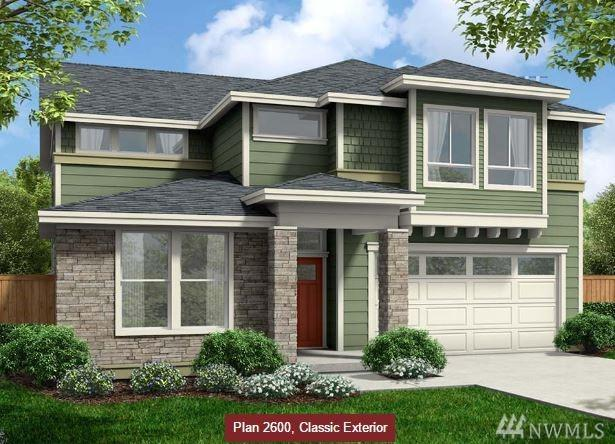 27410 NE 152nd            (Home Site 8) Ct, Duvall, WA 98019 (#1211200) :: Windermere Real Estate/East