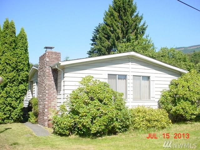 8168 Maple Ave, Lyman, WA 98263 (#1211322) :: Homes on the Sound