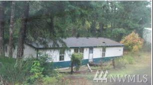 19904 10th St KP, Lakebay, WA 98349 (#1211368) :: Ben Kinney Real Estate Team